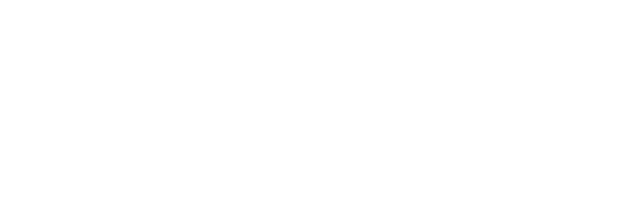 Pine Ridge of Garfield