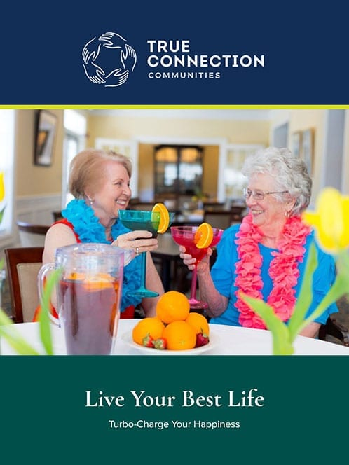 Independent Living Guide