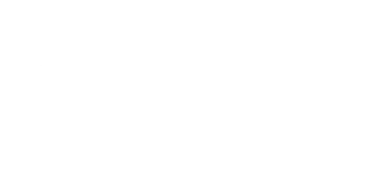 Verena at Bedford Falls Independent Senior Living