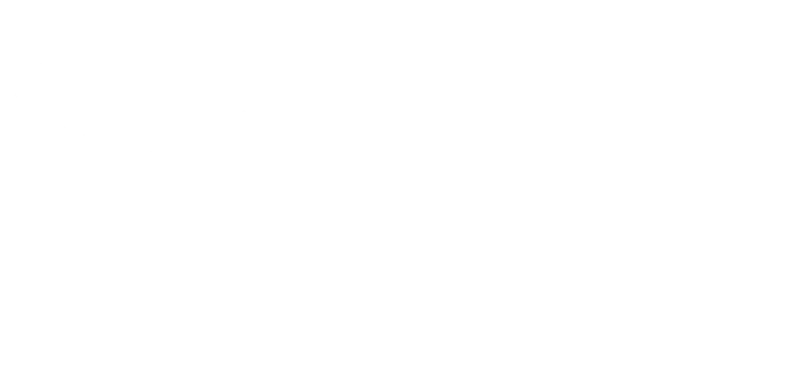 Verena at Gilbert Independent Senior Living