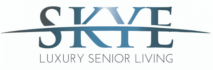 Skye Luxury Retirement Living Apartments