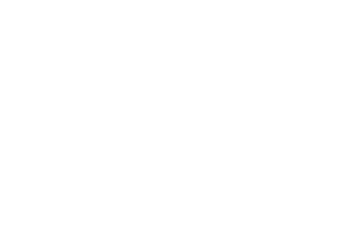 Verena at the Reserve